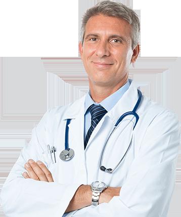 Persona Doutor